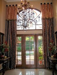 Modern Window Valance Styles 157 Best A Dark Victorian Home Drapes And Wall Paper Images On