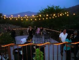 Backyard String Lighting Ideas Outdoor Lighting Strings Ideas Outdoor Lighting String Garden