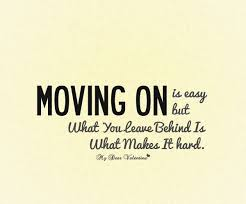 good quote for friend moving away friend moving away quote best