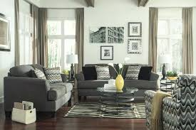 yellow living room furniture accent chair yellow chairs yellow accent chairs living room