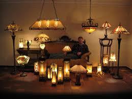 Schlafzimmer Lampe Holz Schlafzimmer Lustig Deckenlampe Schlafzimmer Ausführung