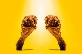 chicken is hottest menu item at white castle wendy u0027s olive