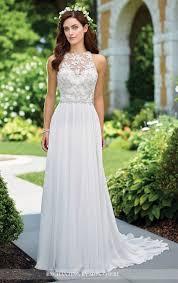 Mon Cheri Wedding Dresses The 25 Best Mon Cheri Ideas On Pinterest Mon Cheri Wedding