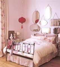 quelques idées pour décorer sa chambre