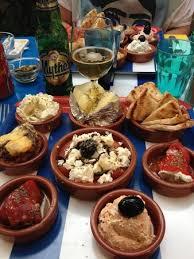 cuisine aix en provence platanos aix en provence restaurant reviews phone number