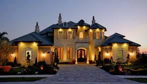 luxury homes christopher burton luxury homes mediterranean exterior