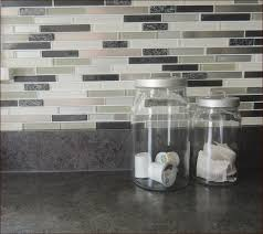 stick on backsplash tiles for kitchen peel and stick wall tiles for kitchen home design ideas
