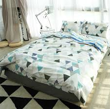compare prices on manly duvet online shopping buy low price manly