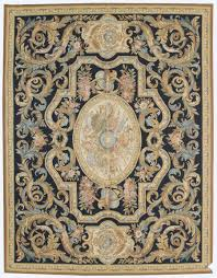 Chinese Aubusson Rugs Aubusson Rugs Gallery Of Wool Carpet French Aubusson Rugs Cmxcm