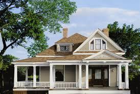 gardner roofing is denver u0027s premier expert roofing contractor