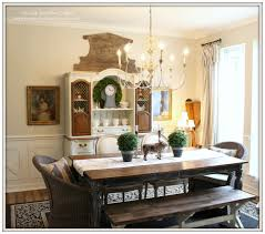 French Country Dining Room Sets From My Front Porch To Yours French Country Farmhouse Dining Room