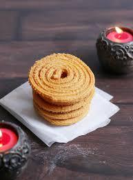 rice flour chakli recipe how instant chakli recipe murukku recipe dliwali 2017 recipes