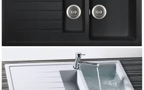 kitchen 50 beautiful farmhouse kitchen sink for sale kohler