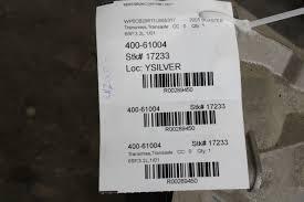 2000 2001 2002 2003 2004 porsche boxster 3 2l 6 speed manual