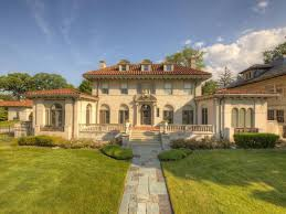 the most expensive homes sold in detroit this year