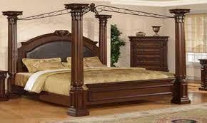 Ideas Farmers Furniture Living Room Sets On Wwwvouumcom - Farmers furniture living room sets