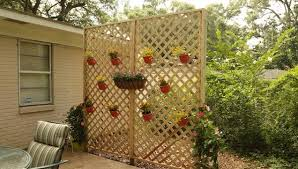 Small Backyard Privacy Ideas 26 Diy Garden Privacy Ideas That Are Affordable U0026 Incredible