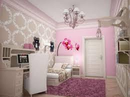deco chambre ado fille design chambre blanche et chambre ado fille en blanc et déco