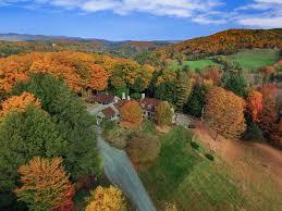 landvest s top places to gather thanksgiving part 2 landvest