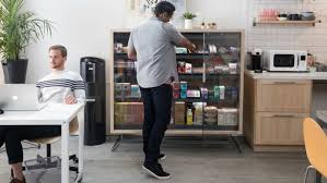 bodega startup wants to replace stores with vending machines