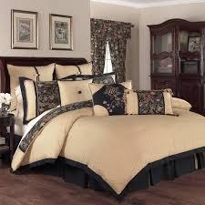 waverly rhapsody 4 piece bedding collection walmart com