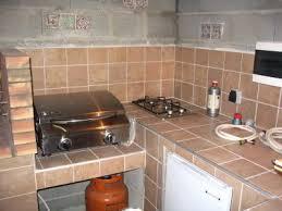 carrelage cuisine adh駸if carrelage auto adh駸if cuisine 28 images quel sol pour ma