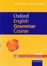 oxford english grammar course basic by betiana issuu