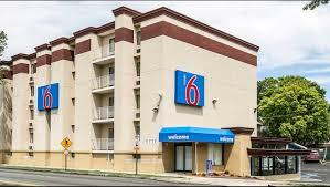Washington Dc Google Maps by Motel 6 Washington Dc Hotel In Washington Dc 109 Motel6 Com