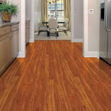 flooring hampton bay laminate flooring reviews for bathroom