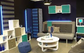 deco chambre garcon 9 ans idée déco chambre garçon 9 ans awesome chambre bleu gris high