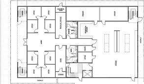 Bakery Floor Plan Design Interior Design Ideas Floor Planner Image For Modern Excerpt Home