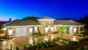 new homes in temecula ca homes for sale new home source