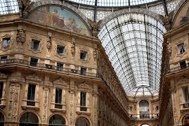 Milan Cathedral Floor Plan by Galleria Vittorio Emanuele Ii Wikipedia
