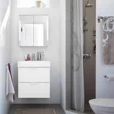 Corner Bathroom Vanity Ikea by Wonderful Corner Bathroom Vanity Ikea Small With A Grey Shower