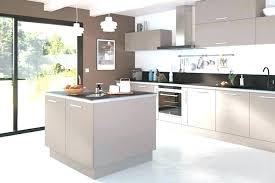 meuble cuisine d été meuble cuisine d ete cuisine d ete exterieure en quand la
