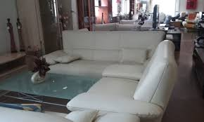 Second Hand Sofas New2you Furniture Second Hand Sofas Sofa Beds For The Living