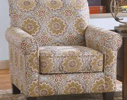 accent chairs pattern accent chairs tender fabric barrel chairs