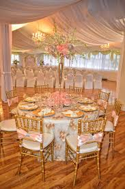 affordable banquet halls imperial design banquet venue orlando fl weddingwire