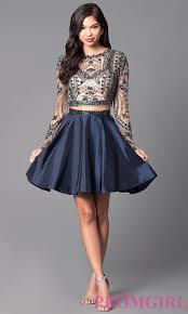latest formal short dresses image collections dresses design ideas