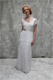 Vintage Inspired Wedding Dresses Vintage Inspired Bridal Gowns Modern Bridal Elegance Sally Lacock
