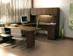 retro home office desk vintage home office desk ideas with mid century and chair also