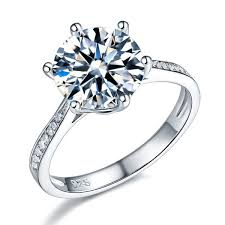karikagyuru rak ezüst gyűrűk