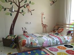 Ikea Lettini Per Bambini by Voffca Com Camerette Bianche E Rosse