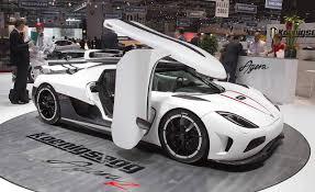 koenigsegg agera r price 2011 koenigsegg agera r koenigsegg agera at 2011 geneva auto
