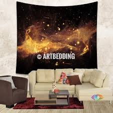 galaxy tapestry 3d golden nebula with stars wall tapestry galaxy galaxy tapestry 3d golden nebula with stars wall tapestry galaxy tapestry wall hanging
