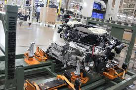 bmw factory bmw india localise critical components ups localisation by 50