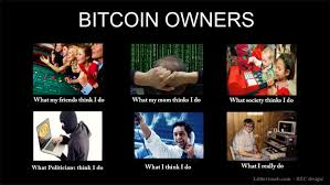 Best Memes Of 2010 - 22 internet memes that let you relive bitcoin s historic rise