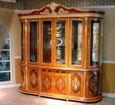 used kitchen cabinets atlanta amazing ideas used china cabinet best gently for sale in atlanta