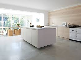 modern kitchen with white oak cabinets look 40 light wood kitchens we house home