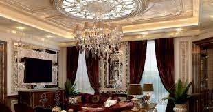 luxury interior design home top interior designers antonovich design best interior designers